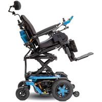 4Front Power Chair