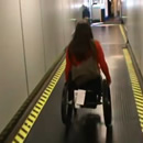 Wheelchair Travel Tips on Airports and Plane Flights